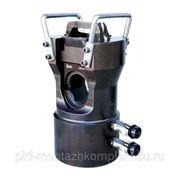 Пресс гидравлический ПГ-100 тонн фото