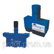 XL- LJS кулачковый индуктивный датчик фото