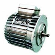 Запасные части к Болгарским Талям (тельферам) к серии Т и др. эл. двигатели подъема и передвижения