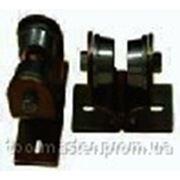 Роликовое крепление для электро лебедки BIGLIFT TDM-06
