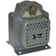 Электромагниты серии МИС-6100, 5200 380В