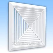 Квадратные решетки фото