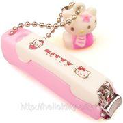 Книпсер Hello Kitty фото
