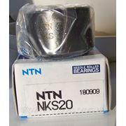 Подшипник NKS20 NTN, NSK, TOR