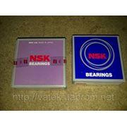 Подшипники электро-муфт кондиционеров японские NSK фото