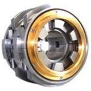 Подшипники эл. двигателя СТД-1600 к компрессору К-250-61-2 (5) фото