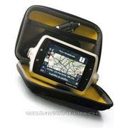 Чехол для GPS навигатора 4.3' Case Logic GPS-1 фото