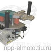Ручной кромкооблицовочный станок Р PM2000TS фото