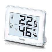 Термогигрометр Beurer HM 16 фото