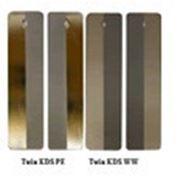 KDS-Тест-панели фото