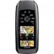 GPS-навигатор Garmin GPSMAP 78s с картой фото