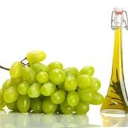Масло виноградных косточек 50гр фото
