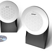 Акустико-эмиссионная система Bose 131 marine speakers фото