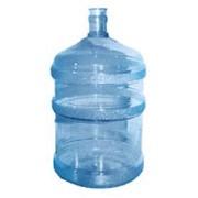 Бутыли 19-ти литровые фото
