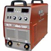 JASIC MIG350 фото