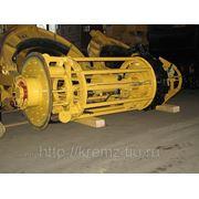 Центратор внутренний ЦВ107 (O1020;1067мм) фото