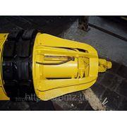 Центратор внутренний ЦВ85 (O720;820мм) фото