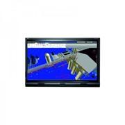 Интерактивный дисплей SMART Board 8070i фото