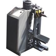 Машина фасовочная в клапанные мешки МФ-Р фото