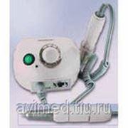 Аппарат для маникюра и педикюра Escort II PRO фото