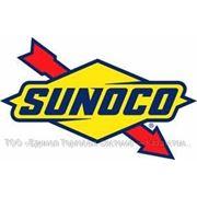 Моторные масла для пассажирских автомобилей SUNOCO. www.utsrus.com фото