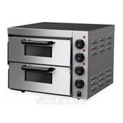 Печь электрическая для пиццы PDK40 фото