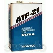 HONDA -ATF-Z1