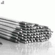 Электроды ЛЭ3 МР-3С 4,0 mm (РФ) фото