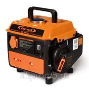 Бензиновый генератор Сварог ER 950 S2 фото