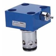 Клапан гидравлический CVI 16 EATON фото