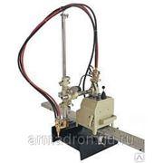 Газорезательная машина CG1-2 фото