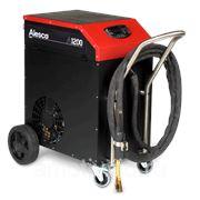 Индукционная нагревательная установка А1200 (12кВт) Alesco (Швеция) фото