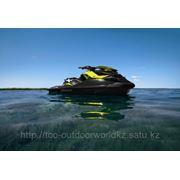 Гидроцикл Sea Doo RXP X 260/ 2013г. фото