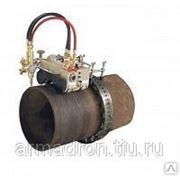 Газорезательная машина CG2-11 (труборез) фото