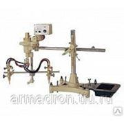 Газорезательная машина CG2-600-2 фото