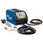 Инверторные аппараты для точечной сварки Digital Plus 5000 (380 В) фото