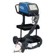 Инверторные аппараты для точечной сварки Digital Plus 7000 фото
