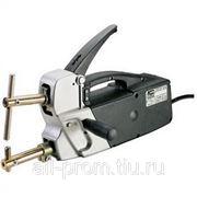 Однофазный переносной аппарат для точечной сварки PLUS 230 фото
