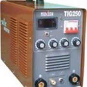 JASIC TIG 250 фото