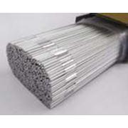 Алюминиевый сварочный пруток ER 4043 д.2,4мм (AlSi5) фото