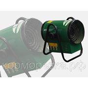 Тепловая пушка 1.5/3 кВт фото