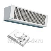 Электрическая тепловая завеса Ballu BHC-6.000 TR фото