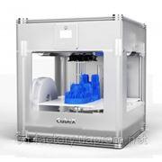 3d принтер Cube X