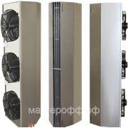Воздушная тепловая завеса SONNIGER GUARDPRO 150W фото
