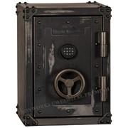 Эксклюзивный сейф Rhino Ironworks CWID3022 EL Premium фото