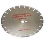 Диск алмазный диаметр 450мм фото
