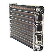 Теплообменник основной 35-40 кВт NAVIEN фото