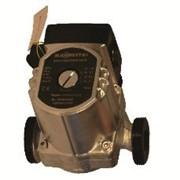 Циркуляционный насос XPS25-6-130 MAGNETTA фото