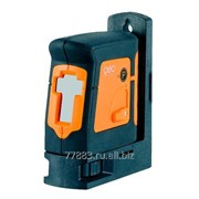 Лазерный нивелир Geo Fennel FL 40-Pocket II HP фото