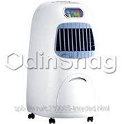 Вентилятор напольный Ricci WCF-32 фото